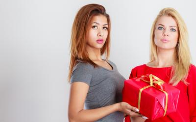 Marketing Tips for Female Entrepreneurs